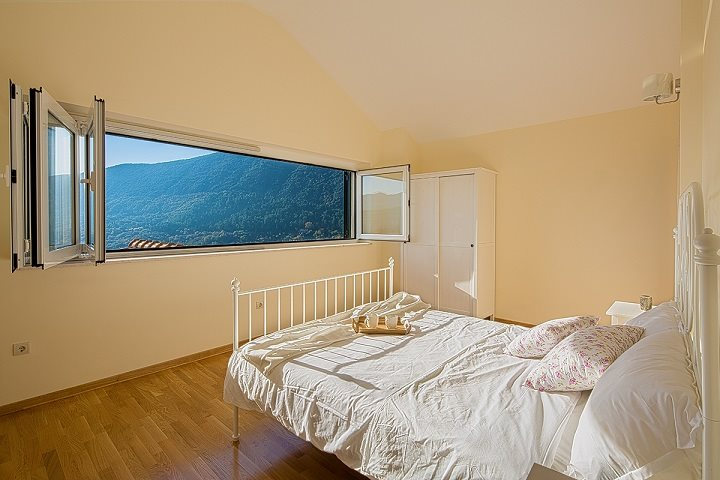 Posljednja vila u luksuznom kompleksu! Cijena smanjena za 65 tisuća eura!