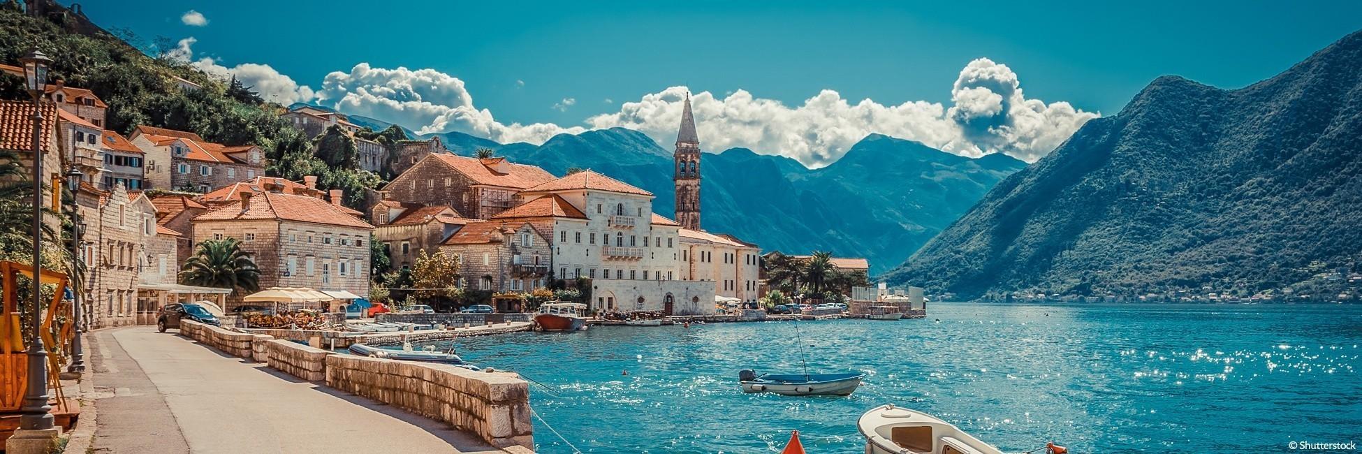 montenegro-mer-adriatique-kotor-croisieurope-slider-dhd-shutterstock