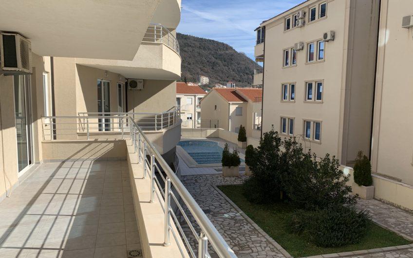 Новые квартиры в г. Петровац