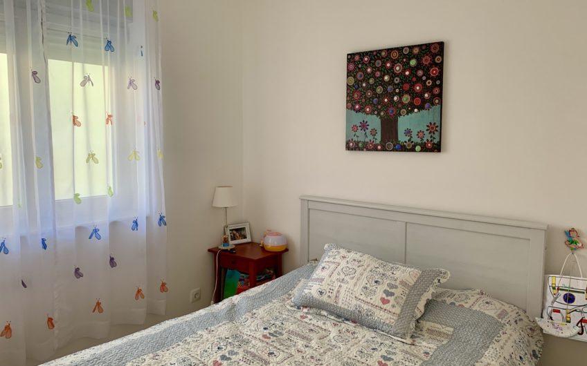 Novi stan u gradu Petrovcu. Jeftino!
