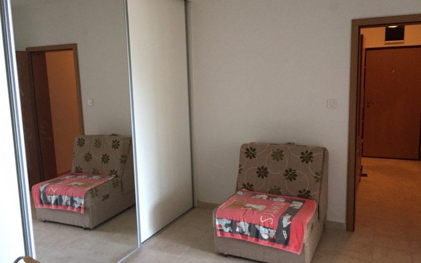 Hitna prodaja stana u Budvi, Seoce